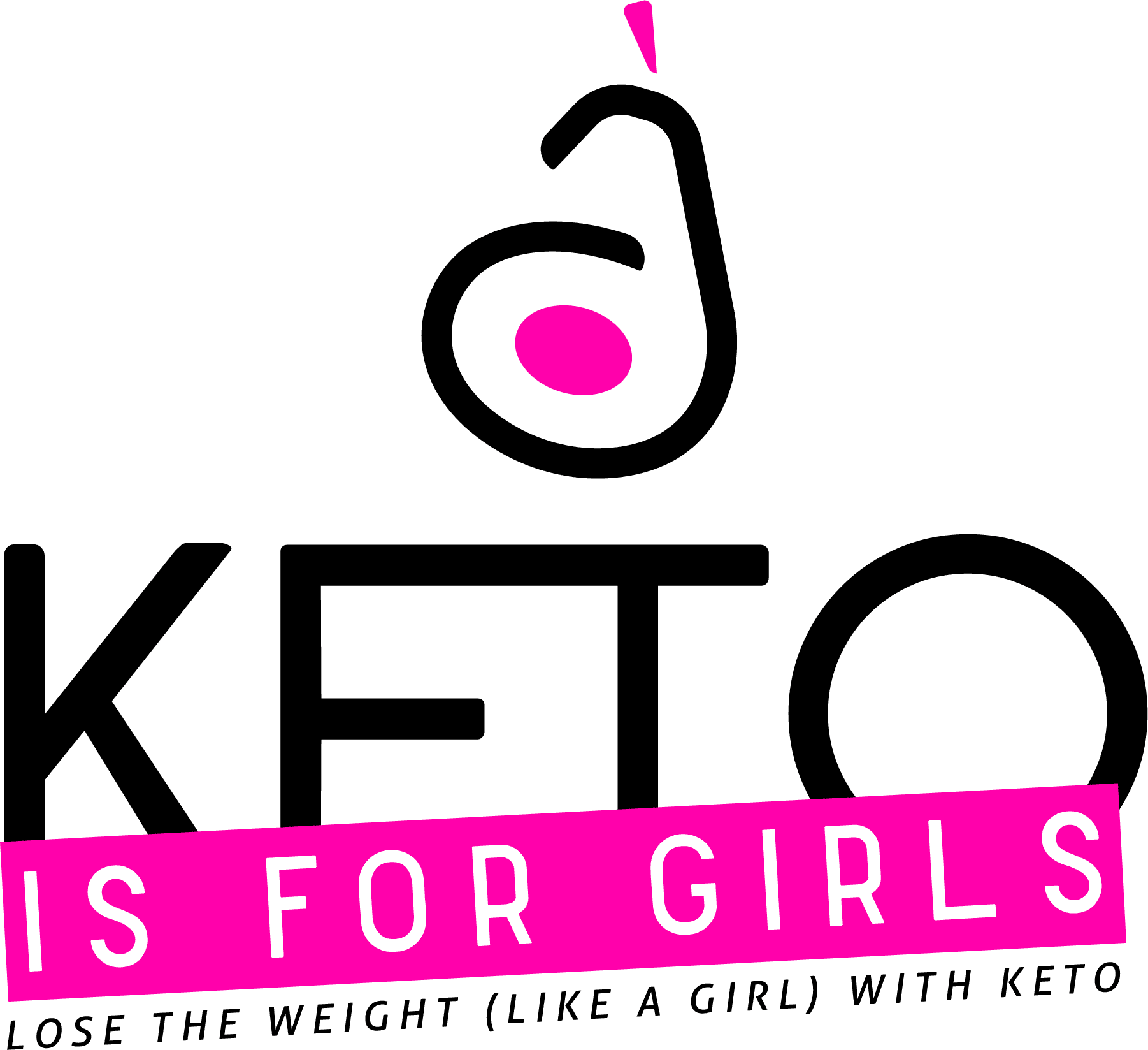 Keto is for Girls4.1